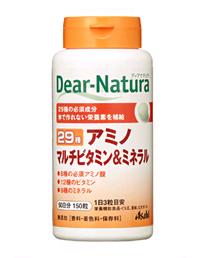 Asahi dianachura 29 (150 grains) fs3gm