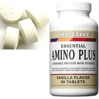 ヘルシーワン サプリメント 【あす楽対応】 【次回割引付】 サプリ 60カプセル (Vitamins E400) 高吸収 約2ヶ月分 Healthy-One ビタミンE