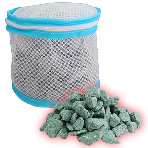 古代隕石温泉セット3kg