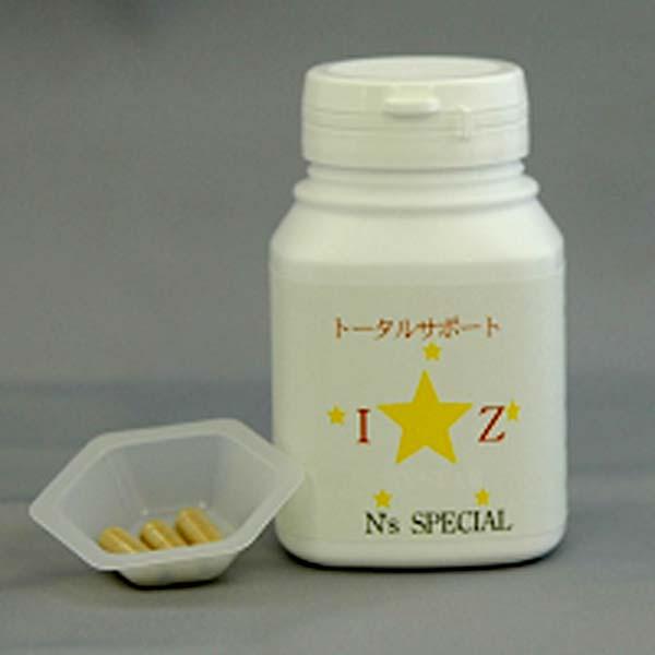 (クーポンつき)【シックススター six star】ハイドロックス 送料無料フコイダン、マグジサリシレート、米発酵エキス、イカ軟骨抽出物、アミノ酸、ビタミン
