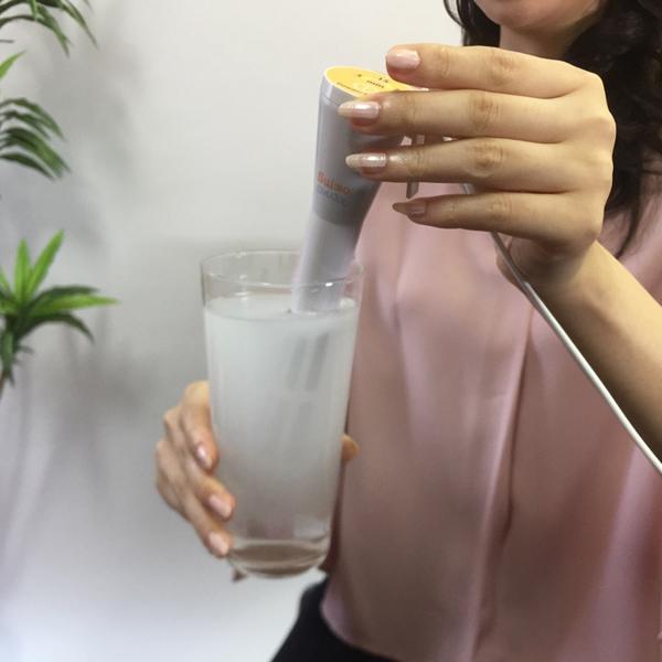 ランキングTOP10 ご自身の健康に ペットの飲み水にも 信頼と実績 第三者機関で溶存水素濃度を測定済みMay Tao Nuoc Hydro交換カートリッジ不要で何年間も使えます 水素水生成器 Sui:so 生成器 国内正規品 すいーそ 水素水 交換カートリッジ不要 2021年8月29日のデイリーランキング2位受賞 日本製