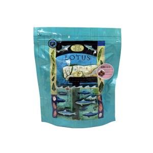 ☆LOTUS(ロータス) ドッグ グレインフリー フィッシュ レシピ 小粒 5kg