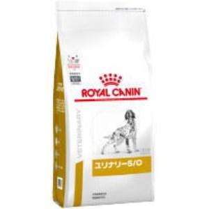 [療法食] ロイヤルカナン 犬用 ユリナリー S/O 8kg