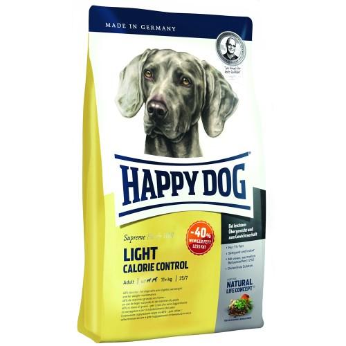 ◇HAPPY 12.5kg DOG(ハッピードッグ) スプリーム・フィット&ウェル ライトカロリーコントロール 12.5kg, 東京カー用品流通センター:cf5f793f --- sophetnico.fr
