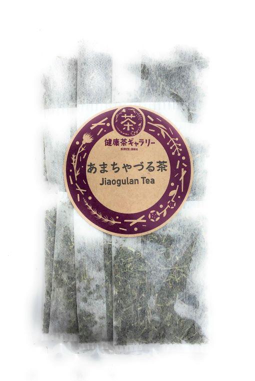 ≪日本産 あまちゃづる 人気 100%≫ストレスの多い方の健康と美容をサポート環境の重荷に悩む現代人の強い味方 残留農薬検査済 あまちゃづる茶 10袋 2g入り アマチャヅル茶 国産 ティーバッグ×10 宅配便ご注文合計3000円以上送料無料 返品不可 tea メール便選択可能商品 Jiaogulan