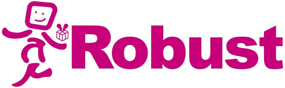 ロバスト:骨格の専門家が厳選した健康グッズの店