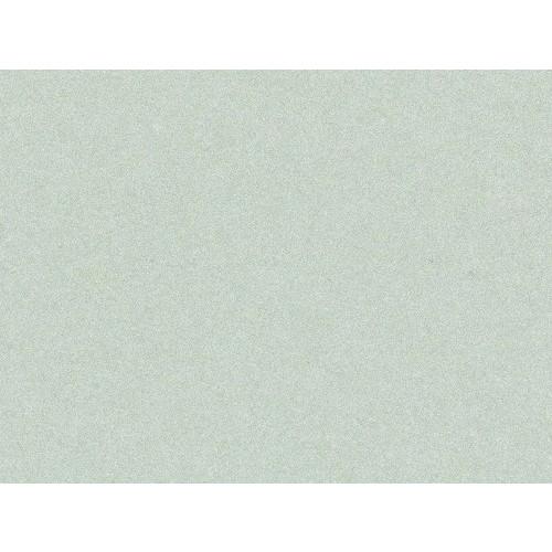LOHAS Material EM珪藻土フラット EF-36 若草(わかくさ) 10kg※代引き・キャンセル不可