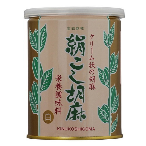 【お買上特典】大村屋 絹こし胡麻(白) 500g×12個セット ※特注品のため、お届けまで2週間程度かかります。
