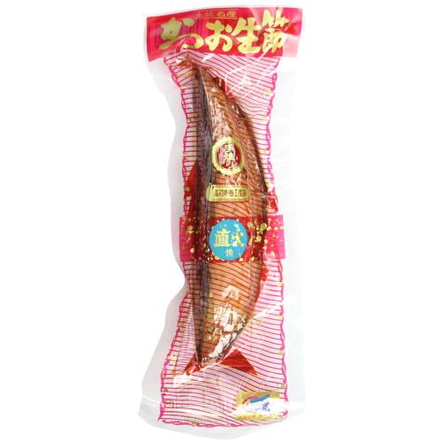サラダチキンと同じ用途で使えます 毎週更新 お買上特典 かつお生節 1本 竹内商店 開店祝い