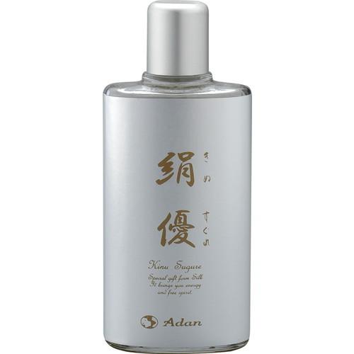 【お買上特典】絹優(きぬすぐれ)150g アーダン化粧品
