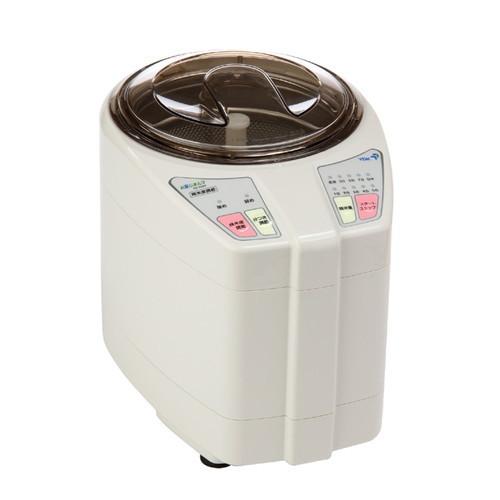 【お買上特典】精米器・お米じまん SD-5000 ※在庫なくなり次第販売休止