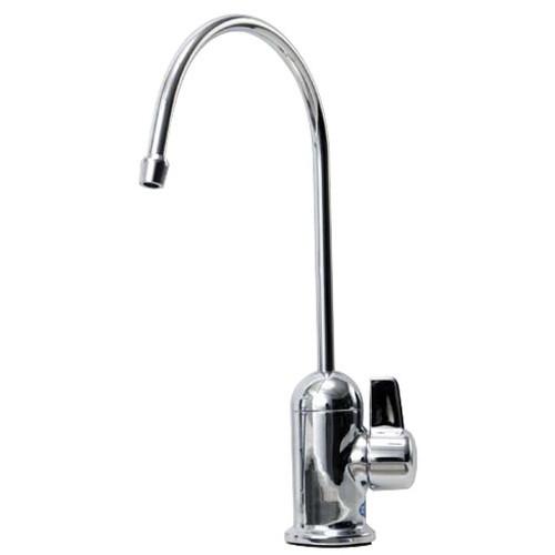 【お買上特典】ゼンケン浄水器 アクアホーム 専用水栓型【KMD-50S】【浄水器】【ゼンケン】※同梱不可、代引不可、キャンセル不可