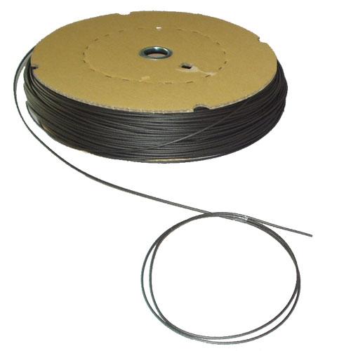 FUFパウダー応用製品 ホールハード(450m巻)