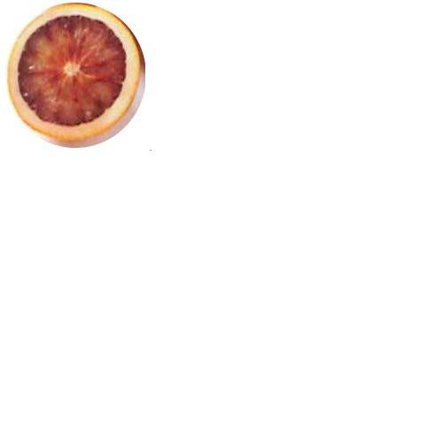 【PRO USE】ブラッドオレンジ 1000ml 精油 生活の木※全国どこでも送料無料