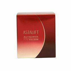 アスタリフト(ASTALIFT) ジェリー ジェリー アクアリスタ アクアリスタ 40g 40g, ボックスワインのお手軽ワイン館:e11b2d50 --- officewill.xsrv.jp