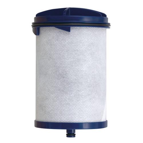 【お買上特典】整水器アクティブビオ 交換用カートリッジ (1個) 【高岳製作所】