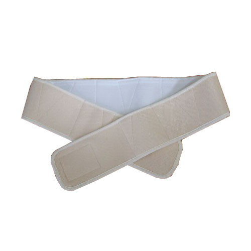 FUFミニプレートをベルトのポケット部分に入れて使用するベルトです メーカー直送品 FUFベルトシングル 当店は最高な サービスを提供します ミニプレート10枚入 キャンセル不可 同梱 ※代引 Mサイズ プレゼント