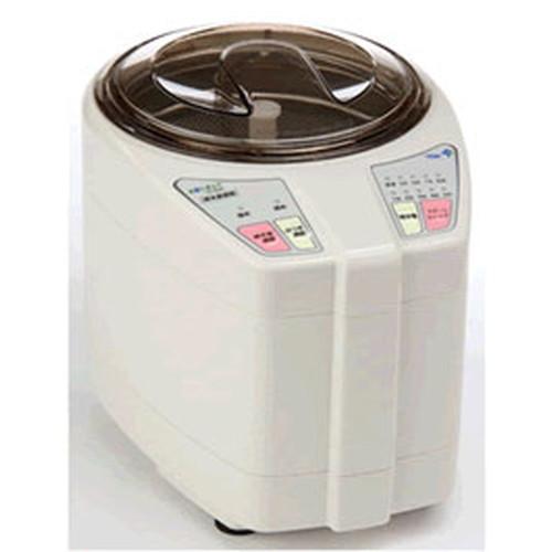 お米じまんV SD-5000 ハンディ精米器