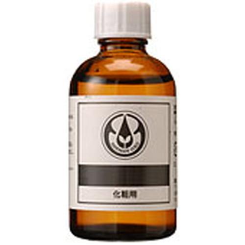 カスターオイル(ひまし油)70ml【生活の木】