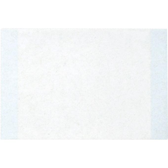 介護雑貨・生活支援用品 エスアイエイド 7号 30枚入り 【アルケア】 【18753】