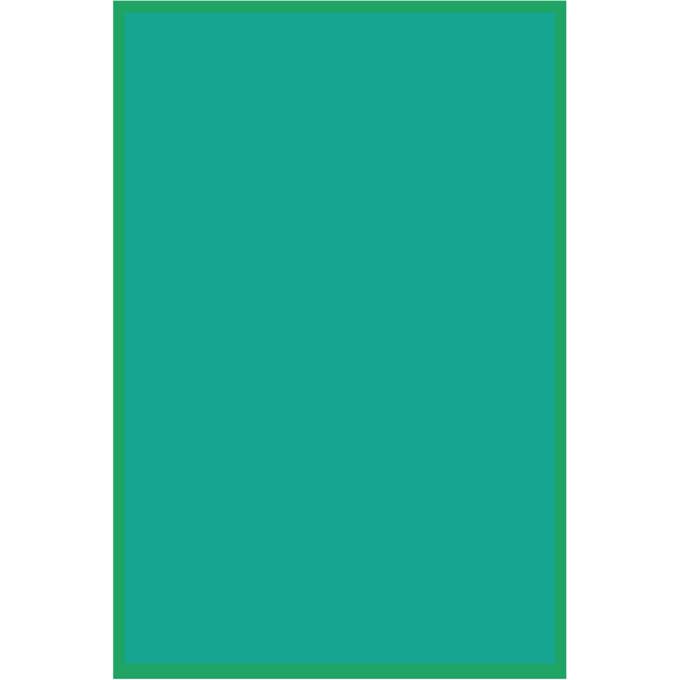 介護雑貨・生活支援用品 ハイ吸水ドライマット Lサイズ 【シンエイテクノ】 【SH L】