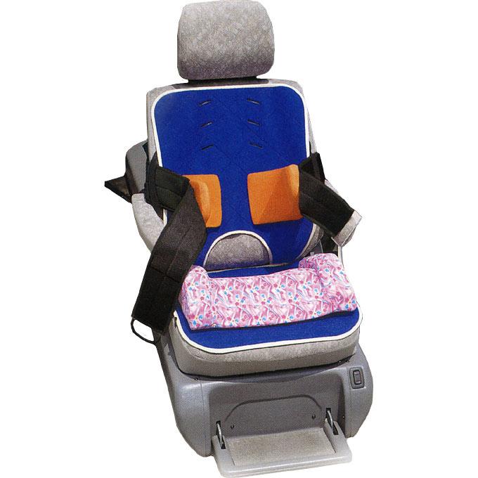 介護雑貨・生活支援用品 ボディサポート(自動車) セット 【ウェルパートナーズ】 【BSC21】 【送料無料】