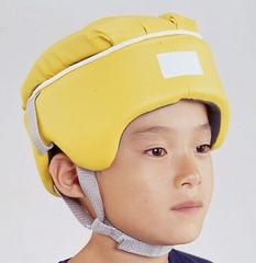 頭部保護帽 ヘッドガード