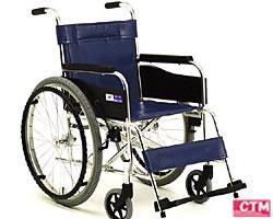 車椅子 車いす 自走式車椅子 ミキ MPN-40 アルミ製車いす 【アルミ製車椅子】 【敬老の日】 【プレゼント】