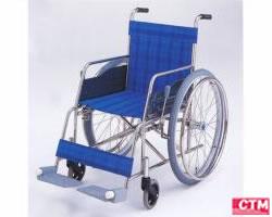 車椅子 車いす 自走式車椅子 松永製作所 MR用車いす スチール製車いす 【スチール製車椅子】 【プレゼント 贈り物 ギフト】【介護】