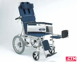 車椅子 車いす 介助式車椅子 日進医療器 NA-118B アルミ製車いす 【アルミ製車椅子】 【プレゼント 贈り物 ギフト】【介護】