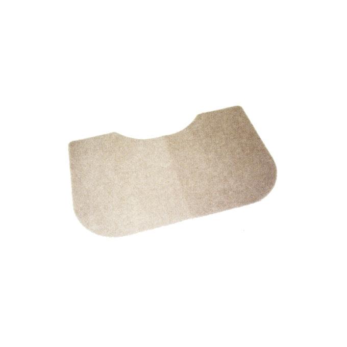 介護ベッド トイレ用 たちあっぷマット CKB-01、CKB-02専用 【矢崎化工】 【CKB-DA】