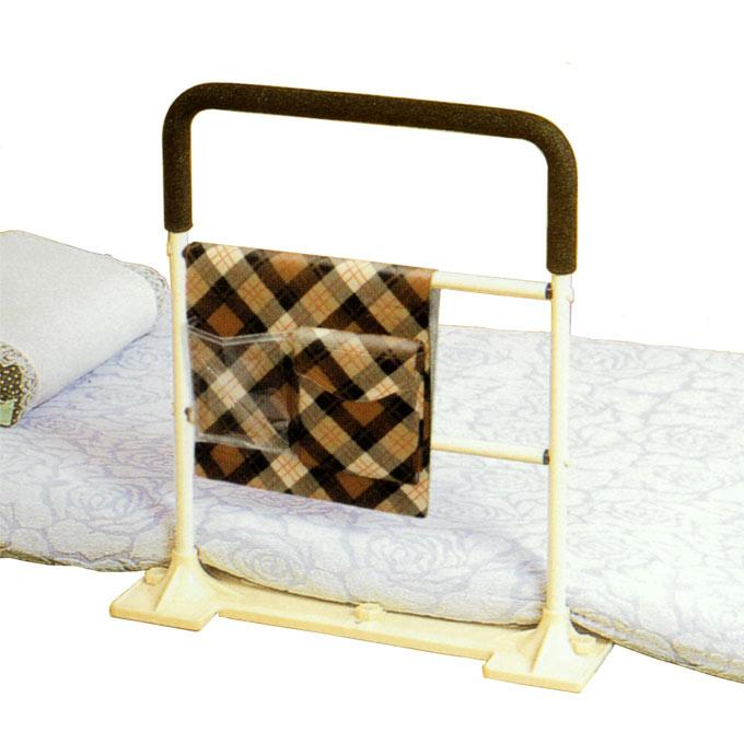 介護ベッド ささえ ニュー和室(畳)用 【吉野商会】