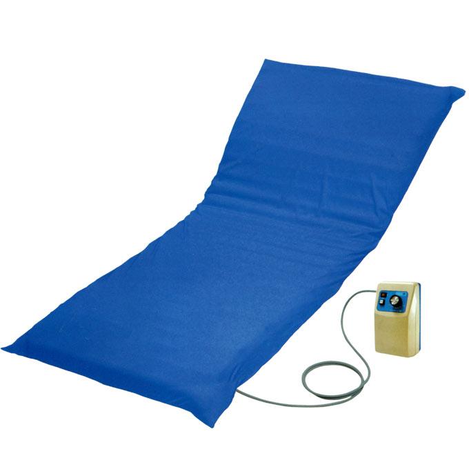 介護ベッド サンケンマット ニュースター 83cm巾 ボックスカバーなし 【三和化研工業】 【送料無料】