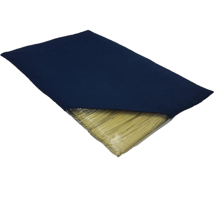 介護ベッド ベッド用アクションパッド ダブルサイズ カバー付き 【アクションジャパン】 【#6300】 【送料無料】