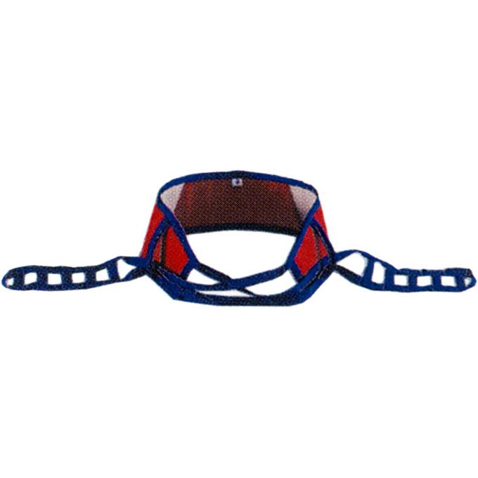 介護ベッド スカイリフト専用スリングシート スムースホルダー 【アイ・ソネックス】 【SH-203】