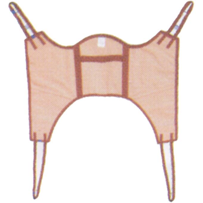 介護ベッド マイティライトスリング 【ミクニ】 【MLT-LS-L MLT-LS-M MLT-LS-S】 【送料無料】