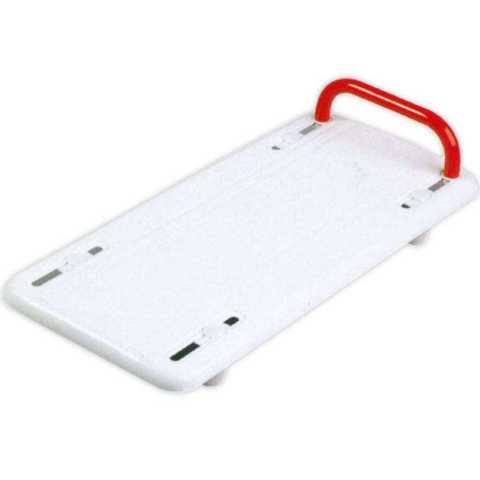 入浴用品 etac バスボード Bタイプ 【相模ゴム工業】 【RB1113 RB1116】 【送料無料】