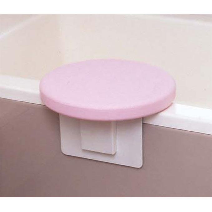 入浴用品 ベンチバスター 【竹虎】 【103320】