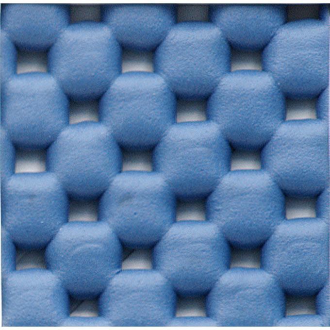 入浴用品 バイオクッション 【テクノ月星】 【BOC-07】 【送料無料】