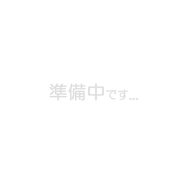 車椅子用クッション 円座クッション(3層構造) 厚さ:5cm/6cm/8cm/10cm 【松永製作所】【車いすクッション】