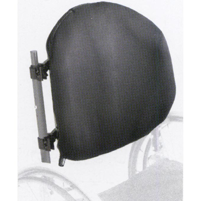 車椅子(車いす) エボリューションバックシステム レギュラー 【ユーキ・トレーディング】 【47500 47501 47502 47503 47504 47506】 【送料無料】