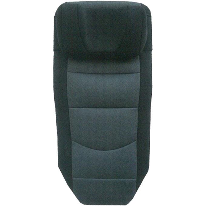 車椅子(車いす) サポートシート α 【帝人フロンティア】 【KG0021】 【送料無料】