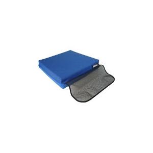 車椅子(車いす) ブレイラプレミアム ケアシート 【ボディドクターメディカルケア】 【BR-PCS-75】 【送料無料】