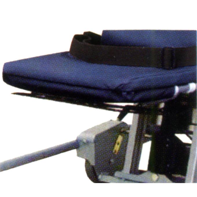 車椅子 車いす 安い 激安 プチプラ 高品質 数量限定 独立宣言 コロロ用安全ベルト DSCO-SB コムラ製作所