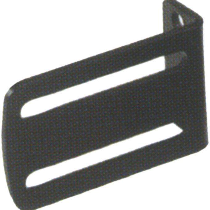 車椅子(車いす) パル スイング機構式 ロング 【ユーキ・トレーディング】 【89110 89120 89130 89150】 【送料無料】