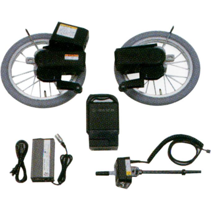 車椅子(車いす) デイリーパル 【今仙技術研究所】 【DP-60C DP-60D】
