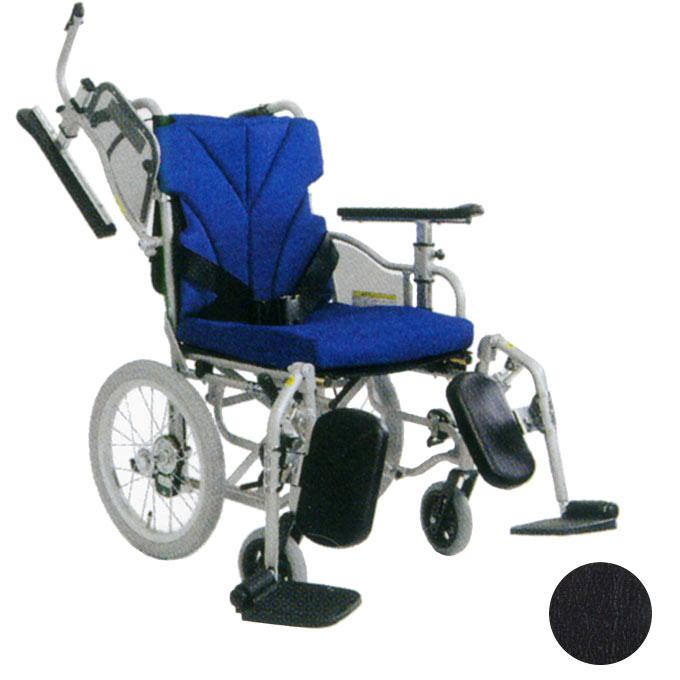 車椅子(車いす) 中床型簡易モジュール車いす 介助用 【カワムラサイクル】 【KZM16-38-41EL KZM16-38-43EL KZM16-38-45EL】 【プレゼント 贈り物 ギフト】【介護】
