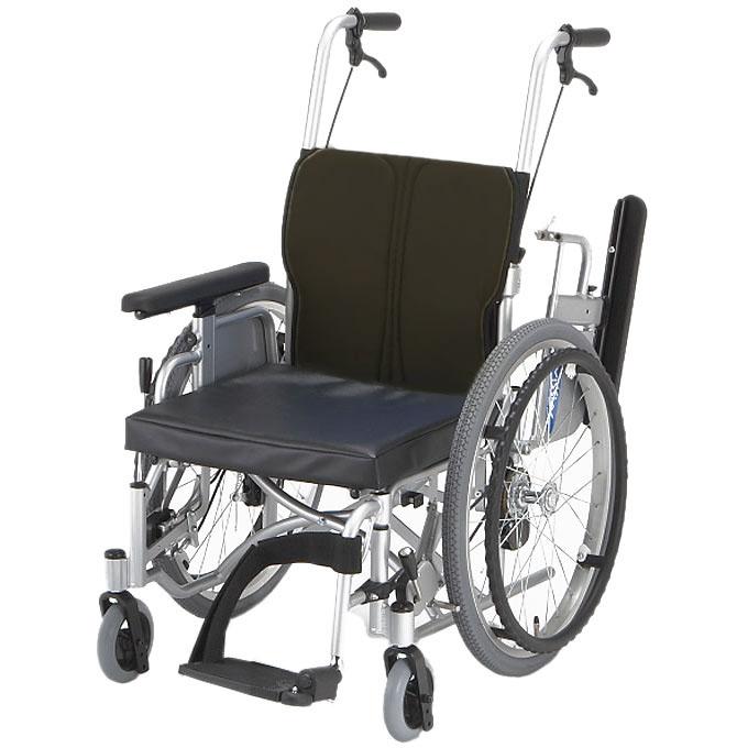 車椅子(車いす) キックル 【日進医療器】 【敬老の日】 【プレゼント】