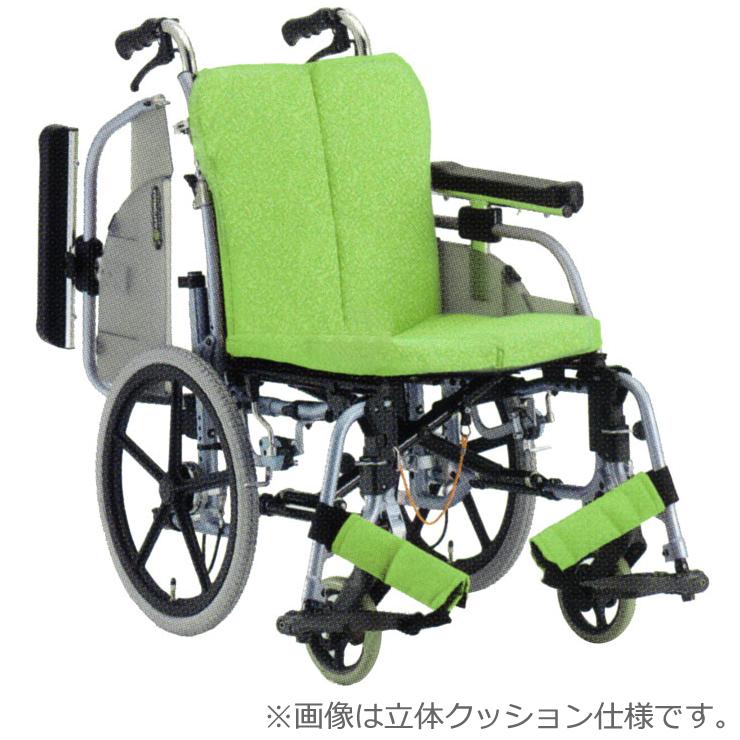 車椅子(車いす) 介助 標準クッション仕様 【松永製作所】 【REM-1000】 【プレゼント 贈り物 ギフト】【介護】