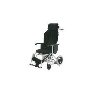 車椅子(車いす) emigoII(エミーゴ) 標準仕様 【カナヤママシナリー】 【送料無料】